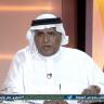 """شاهد..""""محمد فودة"""" يعلق على أبرز الحالات التحكيمية في مباراة """"النصر والعدالة"""""""