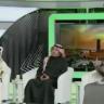 بالفيديو.. القحطاني: أطالب عدنان جستنيه أن لا يقلل من زملاءه