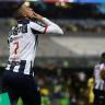 لاعب مونتيري المكسيكي على رادار الهلال