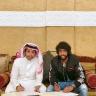 """رسمياً..النصر يوقع مع لاعب الشباب """"عبد المجيد الصليهم """""""
