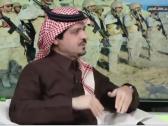 بالفيديو..السويلم يكشف عن أفضل اللاعبين الذين ساعدوا في تأهل المنتخب السعودي لكأس العالم