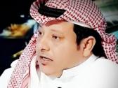 محمد أبو هداية معلقاً عقب تتويج النصر: ياخوفي تطلع البطولة رقم 50 !