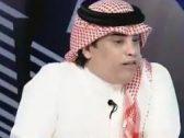 """تساؤل """"الشعلان"""" حول مباراة النصر والهلال يثير الجدل على تويتر !"""