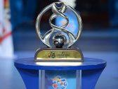 خيار جديد في دوري أبطال آسيا يُفيد الأندية السعودية