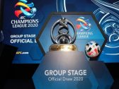 الاتحاد الآسيوي ينفي تأجيل دوري أبطال آسيا