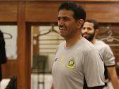 """""""الهريفي"""" يوضح أسباب فشل المدرب الوطني في الدوري"""