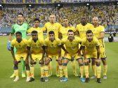 الاتحاد الآسيوي يحدد مكان إقامة مباراة النصر وسباهان الإيراني