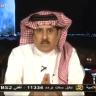 شاهد.. لماذا نشر الشمراني خبر المرصد؟.. وعاتب جماهير الهلال.. وعلق: لا أخلو من الشتم!