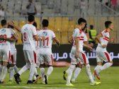 """عواقب كارثية تنتظر """"الزمالك"""" في حال تنفيذ قرار الانسحاب من الدوري المصري"""