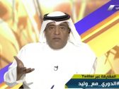 بالفيديو .. وليد الفراج: هناك ترتيبات وأتوقع تشفير الدوري السعودي مستقبلاً
