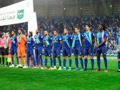 الهلال يواجه التعاون في الجولة 20 من الدوري وسط غيابات مؤثرة