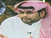 """""""فوز ثلاثي الأبعاد"""".. الحمد يشعل تويتر عقب فوز النصر أمام الشباب!"""