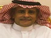 """""""إذا جبتوا الآسيوية تعالوا حطوه """".. الحناكي يشعل تويتر بتغريدة عن قميص النصر!"""