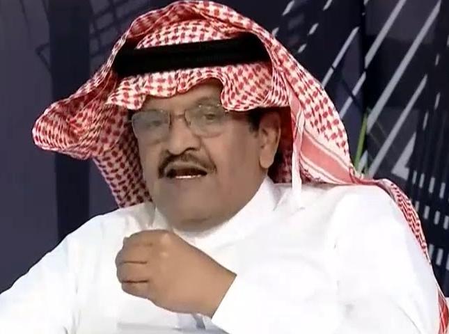 """""""شاهد ماشفش حاجة"""".. جستنيه يوجه سؤالاً لإعلام الهلال بسبب هذا المقطع!"""