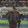 """الانضباط تصدم نادي النصر بشأن شكوى """"بن زكري""""!"""