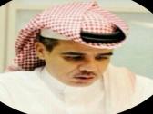 """""""والله ما كذب فهو نادي القرنبع"""" .. الثقيل يستفز جماهير نادي النصر!"""