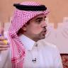 الرشود.. ٦ نقاط غير مستحقة للهلال أمام الاتحاد والتعاون!