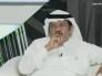 """""""لا آسف على من خابت أمانيهم"""".. جستنيه يشعل تويتر بسبب حمدالله!"""