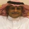 صالح الحناكي يقرر منح لاعبي النصر مليونين ريال للفوز على الهلال ولكن بشرط !