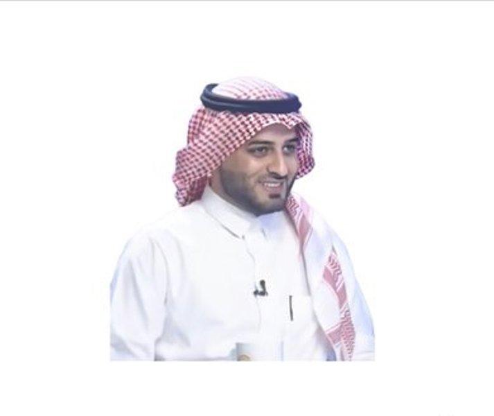 زوبعة إعلامية معروفة الأهداف.. قانوني يحسم الجدل بشأن أزمة مشاركة مواليد النصر