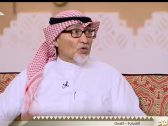 شاهد.. عادل عصام: تفاعل النصر على تويتر خطير جدا.. وتأثيره أقوى من الأندية الأخرى!