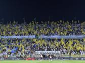 «الملز» ملعبا خاصا لنادي النصر