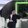 """الطريقي :ليش ما تقولون هدف الاستقلال على الاهلي تسلل..""""شاهد"""" رد محمد الدويش"""