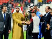 نادي الزمالك يعلن رسميًا عدم استكمال مباريات الدوري المصري لهذا الموسم