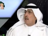 """تغريدة مثيرة من """"محمد الدويش"""" عقب فوز الهلال وتعادل النصر"""