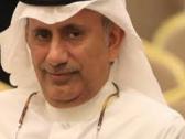 """تعليق ساخر من """"عادل الملحم"""" بسبب لمسة يد """"محمد البريك"""" في مباراة الهلال والتعاون"""