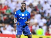 """الفرنسي """"غوميز"""" يقتحم قائمة لاعب الجولة في دوري أبطال آسيا"""