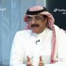 عبدالعزيز الهدلق يُطلق تغريدة مثيرة عن توثيق البطولات