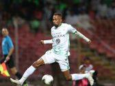 ضربة موجعة للأهلي قبل مواجهة الوحدة في دوري أبطال آسيا