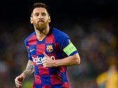 سبب مفاجئ يقف خلف نجاح ريال مدريد في إيقاف ميسي