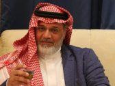 الأمير الوليد بن بدر بن سعود: احتساب هدف الهلال ضد التعاون يعتبر فضيحة (فيديو)