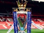 بث مجاني لمباريات الدوري الإنجليزي في حالة واحدة