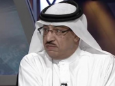 """عارف يكشف عن خيارين أمام """"اتحاد القدم"""" بشأن """" الدوري السعودي""""!"""