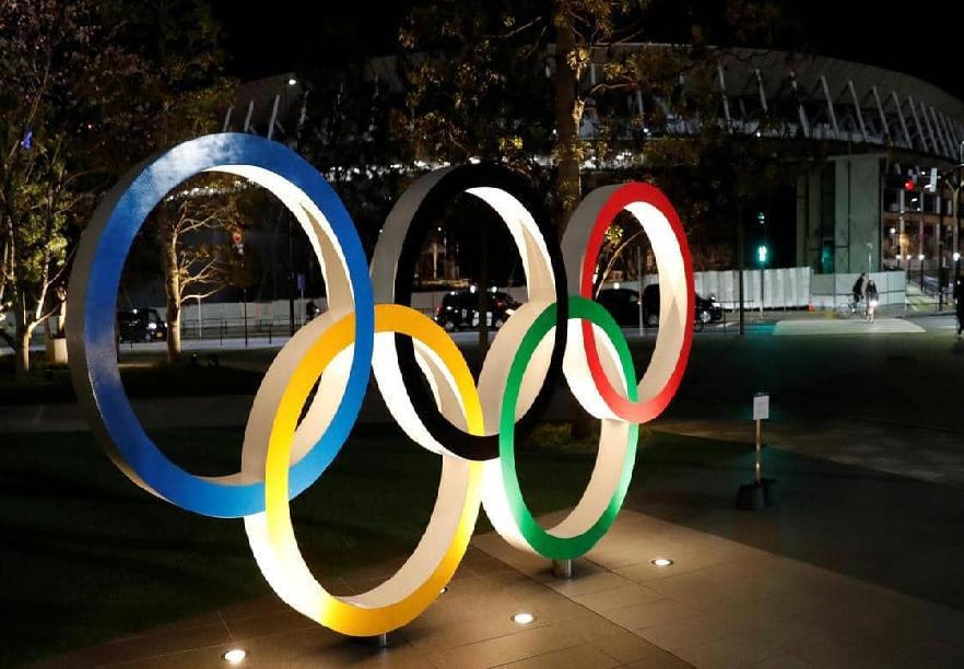 """قرار نهائي بشأن """"أولمبياد طوكيو 2020""""!"""