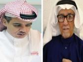 """الثقيل لـ """"السماري"""".. """"مهب عشان مشغولين بكورونا تشلخ علينا""""!"""
