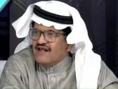 """وصفهم بـ """"مفرخين ومخرفين"""".. جستنيه يطالب بضرورة تدخل اتحاد الإعلام الرياضي!"""