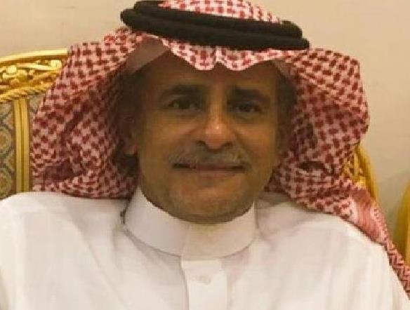 """""""يدمجون اتحاد الكرة بنادي النصر"""".. تغريدة مثيرة للجدل من """"الحناكي""""!"""