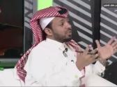 شاهد..المريسل: بطولة الدوري وكأس الملك محسومين لهذا الفريق!