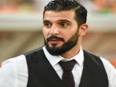 البياوي يفصح عن رأيه في الفريق الأقرب لتحقيق الدوري السعودي