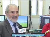 "تعرف على سبب غياب حكام إسبانيا عن دوري محمد بن سلمان ""فيديو"""