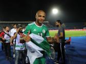"""إعلامي يكشف حقيقة مفاوضات النصر مع """"بطل كأس إفريقيا"""""""