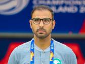 السعودية تطلب أبطال الأولمبياد