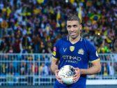 حمدالله يكشف لأول مرة عن أسباب إعلانه التبرع لصالح أُسر مغربية !