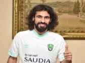 بالفيديو .. حسين عبدالغني: لم أفكر أبدا في الاعتزال حالياً .. وكنت أتمنى اللعب في هذا النادي!