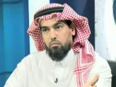 كذبتهم الجديدة.. الدوسري يتحدى إعلام النصر بسبب سامي الجابر وماجد عبدالله!