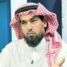 دباس الدوسري يدخل في تحدي مع جمهور ماجد عبدالله مقابل مليار ريال لإثبات هذا الأمر !